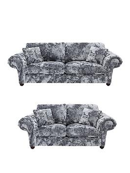 bellini-3-2-seaternbspfabric-sofa-set-buy-and-savebr-br