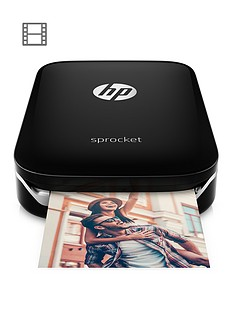 hp-sprocket-portable-photo-printer-with-free-photo-paper-blackwhite