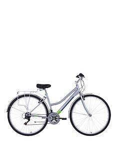 Activ by Raleigh Commute Ladies Bike 17 inch Frame