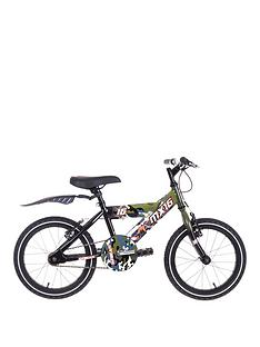 sunbeam-by-raleigh-mx16-boys-mountain-bike-10-inch-frame