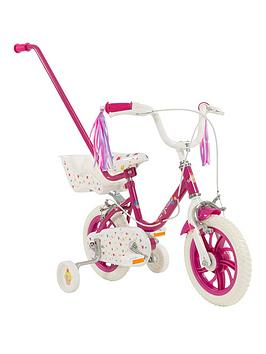 sunbeam-by-raleigh-fairycake-girls-mountaiubn-bike-12-inch-wheel