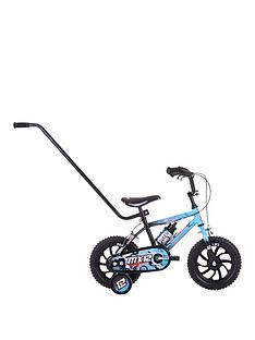 sunbeam-by-raleigh-mx12-girls-mountain-bike-12-inch-wheel