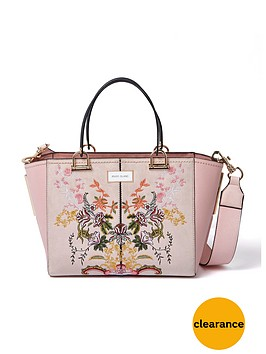 river-island-embroidered-winged-tote