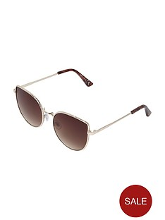 river-island-river-island-western-detail-cat-eye-sunglasses