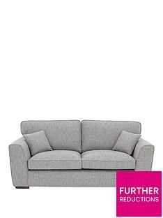 rio-3-seaternbspstandard-back-fabric-sofa