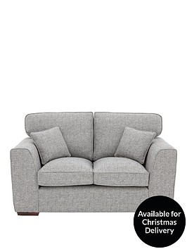 rio-fabric-2-seaternbspstandard-back-sofa