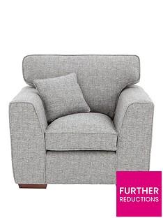 rio-fabric-armchair