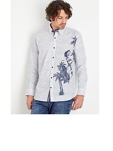 joe-browns-hula-longsleeve-shirt