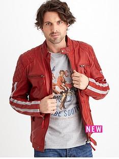 joe-browns-joe-browns-road-holder-jacket