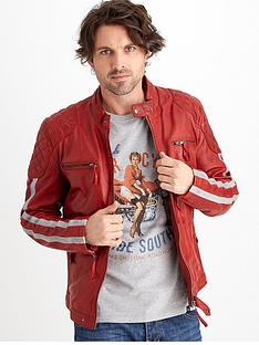 joe-browns-road-holder-jacket