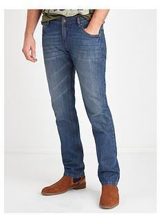 joe-browns-straight-mid-wash-jean