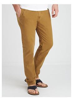 joe-browns-chino-trousers