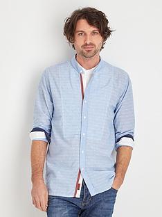 joe-browns-grandad-long-sleeve-shirt