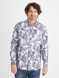 joe-browns-chill-long-sleeve-shirt