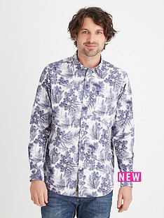 joe-browns-joe-browns-chill-long-sleeve-shirt