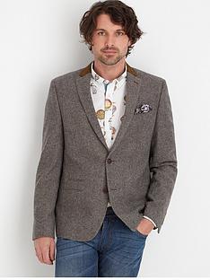 joe-browns-gent-blazer