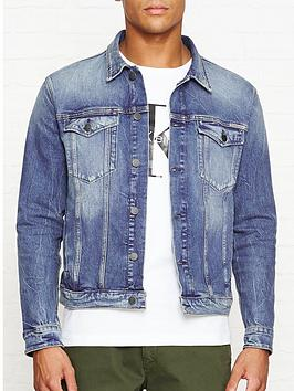 calvin-klein-classic-denim-jacket-blue