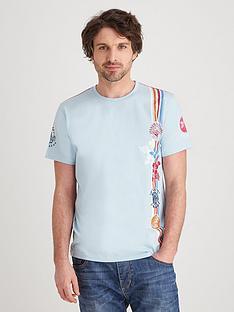 joe-browns-vintage-surf-t-shirt