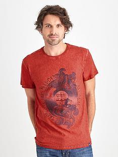 joe-browns-california-t-shirt
