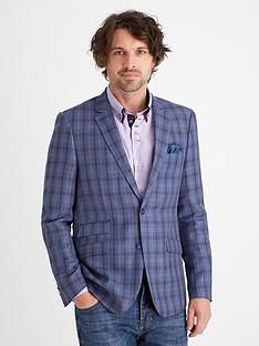 joe-browns-summer-blazer