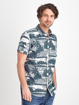 joe-browns-tropics-short-sleeved-shirt