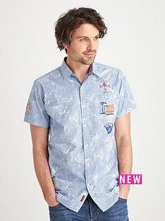 joe-browns-joe-browns-badge-short-sleeved-shirt