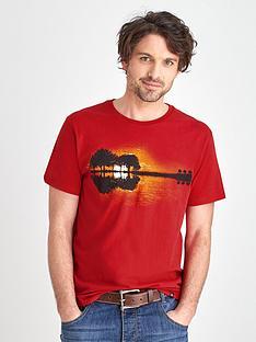 joe-browns-sunset-t-shirt