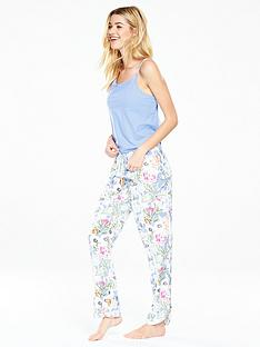 v-by-very-cami-pj-set