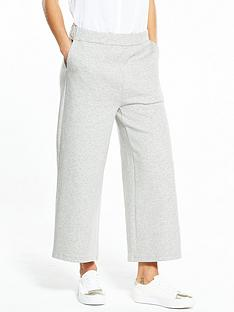 dr-denim-dr-denim-abel-trousers-grey