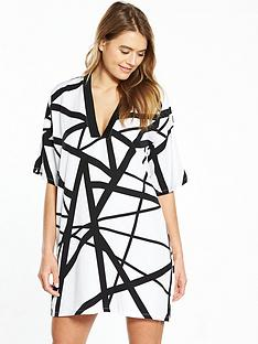 dr-denim-dr-denim-azzie-oversized-shift-dress