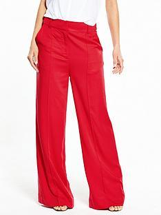dr-denim-dr-denim-kylie-trouser