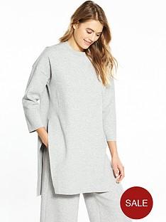 dr-denim-dr-denim-rylen-sweater