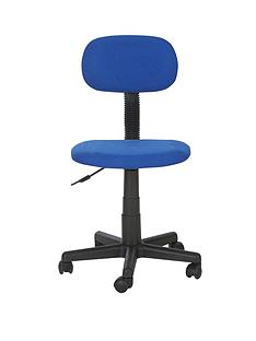 gas-lift-office-chair-blue