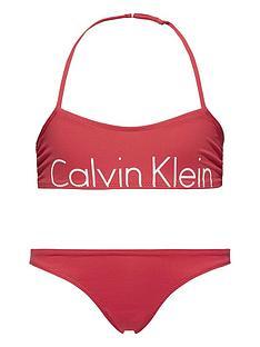calvin-klein-logo-crop-tank-bikini