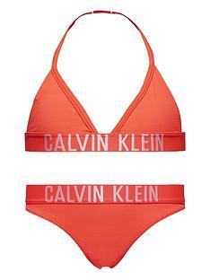 calvin-klein-logo-elastic-triangle-bikini