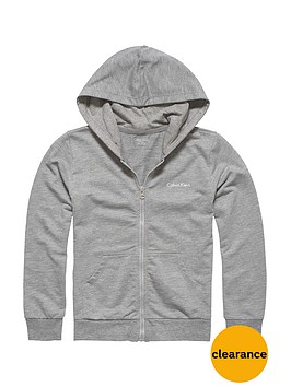 calvin-klein-zip-through-lounge-hoody
