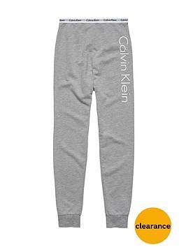 calvin-klein-logo-waist-lounge-jogger