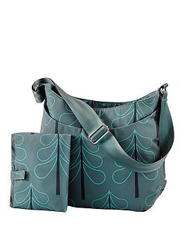cosatto-wow-changing-bag