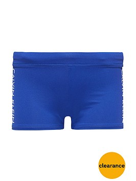 calvin-klein-logo-taped-swim-trunk