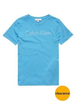 calvin-klein-ss-logo-tee