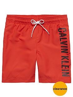 calvin-klein-large-logo-swimshort