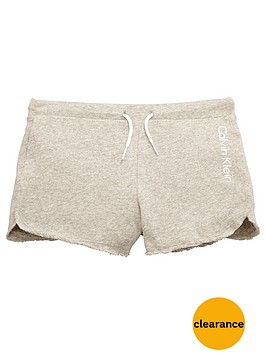 calvin-klein-jersey-beach-shorts