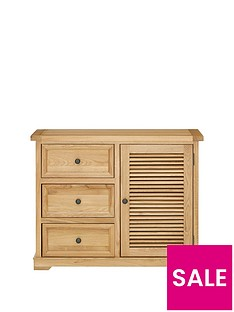 luxe-collection---hastings-oak-ready-assembled-compact-sideboard