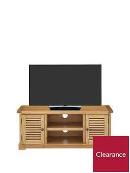 luxe-collection---hastings-oak-ready-assembled-tv-unit-fits-up-to-50-inch-tv