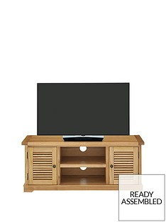 luxe-collection-hastings-oak-ready-assembled-tv-unit-fits-up-to-50-inch-tv