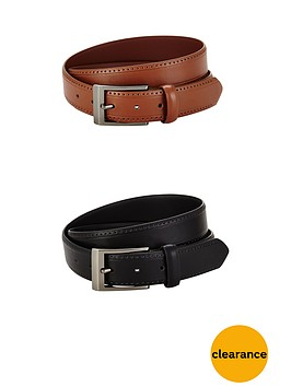 v-by-very-mens-2-pack-perforated-detai