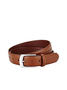 v-by-very-mens-stitch-detail-belt