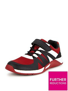 clarks-trace-step-infant-shoe