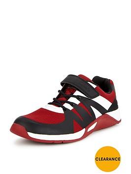 clarks-trace-step-junior-shoe