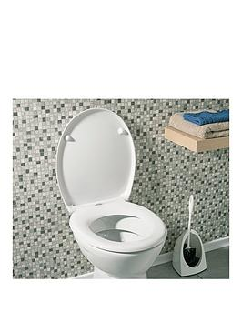 eisl-duroplast-click-and-clean-soft-close-toilet-seat